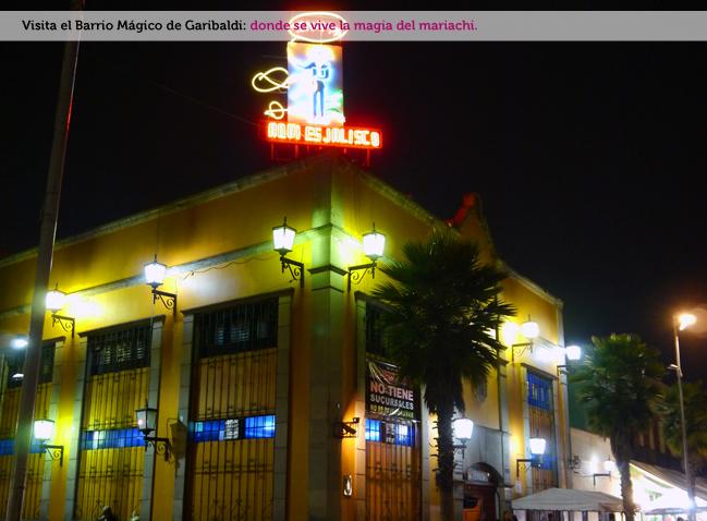 barrio Garibaldi3